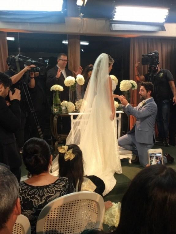 1 whatsapp image 2019 03 12 at 10 17 57 10136440 226x300 - Leonardo não vai ao casamento da filha com Sandro Pedroso