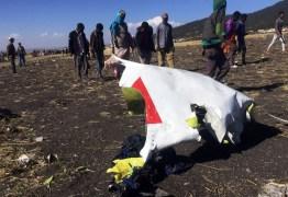 Por atraso de dois minutos, homem perde voo que caiu deixando 157 mortos
