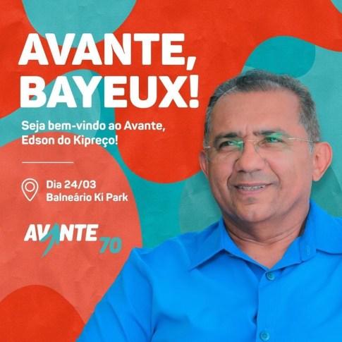 21032019155857 54430387 4 300x300 - Na semana de filiação de Edson do Kipreço ao Avante, pré-candidato a prefeito de Bayeux aparece com a 'ficha suja' no TCU até 2024