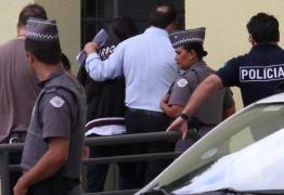 'PESSOA FRIA': Terceiro suspeito de massacre em Suzano é mentor do crime, diz polícia