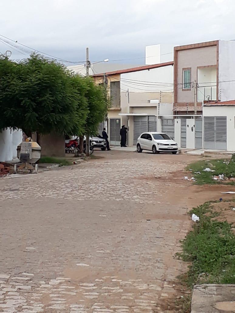 37019a7c 9d9c 4e41 add8 a71c19677bc6 - OPERAÇÃO CALVÁRIO: Ministério Público deflagra 3ª fase da operação em Sousa
