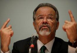 'Há um grande complô para atrapalhar a investigação', diz Raul Jungmann – VEJA A ENTREVISTA