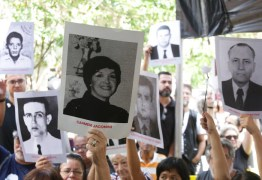 Por que a ditadura militar não foi o período 'glorioso' que Bolsonaro defende; entenda