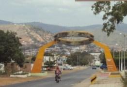 Sesc abre inscrições para passeios com destino a Fazenda Nova / Madre de Deus (PE) e Caminho dos Engenhos (Alagoa Grande e Areia – PB)