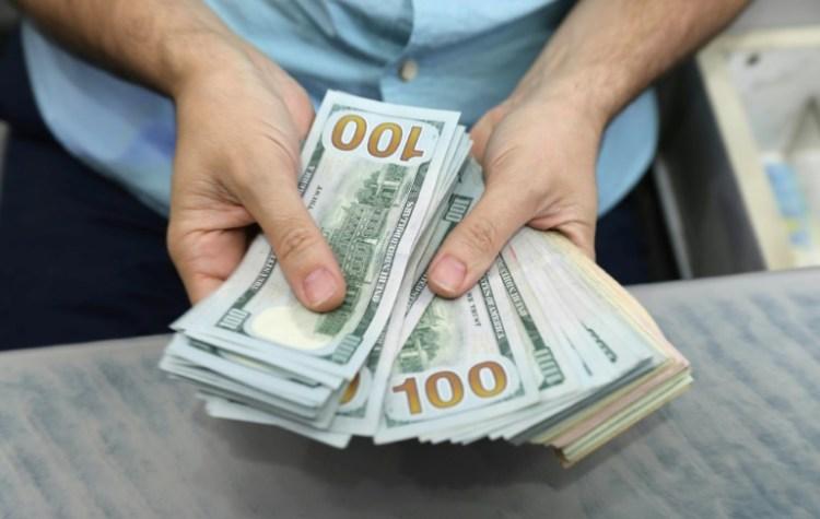 7fff5727c3d8b33de2a8861a7f705ef4f079c8ac 300x190 - Dólar tem maior queda porcentual em 15 dias com expectativa de avanço da reforma