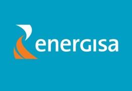 Lucro da Energisa dobra e chega a R$ 1,2 bi em 2018