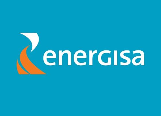AFOTO 4 560x405 energisa - Lucro da Energisa dobra e chega a R$ 1,2 bi em 2018