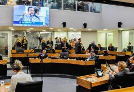 Assembleia aprova projeto que institui 'Ano Jackson do Pandeiro' na Paraíba
