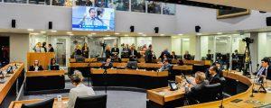 ALPB 1200x480 300x120 - Assembleia aprova projeto que institui 'Ano Jackson do Pandeiro' na Paraíba