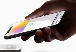 Apple lança o Apple Card, um cartão de crédito digital cheio de benefícios