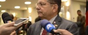 Adriano Galdino 4 1200x480 1 300x120 - Assembleia Legislativa pede hospital de campanha para o Sertão, diz Adriano Galdino