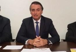 PRONUNCIAMENTO: Bolsonaro diz que é 'quase impossível andar sem ser multado', critica pedágios e diz que Governo não vai instalar novas lombadas eletrônicas no país; VEJA VÍDEO