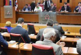CMJP aprova voto de repúdio contra delegado por ofensas a mulheres