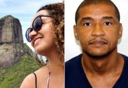 AMBIÇÃO: Ex-jogador de futebol é acusado de matar e esquartejar a irmã para ficar com herança