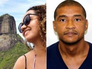 Capturar 34 300x226 - AMBIÇÃO: Ex-jogador de futebol é acusado de matar e esquartejar a irmã para ficar com herança