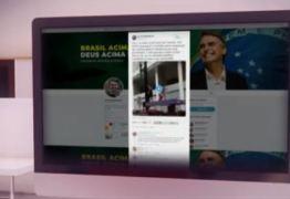 Bolsonaro diz que não quis criticar o carnaval 'de forma genérica' ao postar vídeo