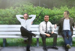 DENÚNCIA DE ARAPONGAGEM: comissão do MPPB inicia investigação de áudio com Cartaxo e secretários