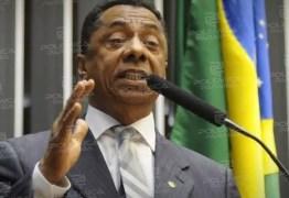 GABINETE DO DIA: Damião Feliciano mantém 21 assessores no gabinete e gasta mais de R$ 120 mil com salários
