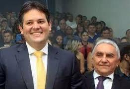 Dinaldinho deu calote até em artistas religiosos e Bonifácio se nega a pagar dívidas – Por Vanderlan Farias