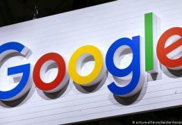 ANTICOMPETIÇÃO: União Européia multa Google em 1,5 bilhão de euros por abuso de mercado