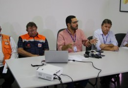 Governador autoriza Cagepa a contratar mais 50 carros pipa para CG