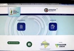 'Prêmio Afrafep de Educação Fiscal' 2019 tem inscrições abertas para professores de educação pública e jornalistas