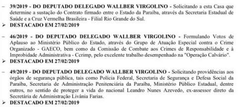 IMG 20190313 WA1241 300x135 - Assembleia Legislativa recebe pedido de proteção de vida à ex-secretária Livânia Farias