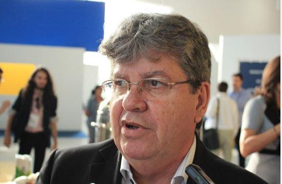 JOÃO AZEVEDO - João Azevêdo anuncia ações no Dia Internacional da Agricultura Familiar
