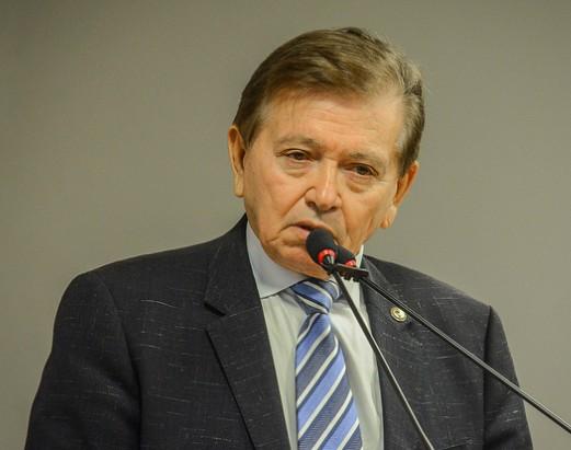 JOÃO HENRIQUE ALPB - Projeto de Lei do deputado João Henrique dá poderes a advogados para autenticar documentos