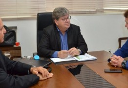 FESTA DA ÁGUA:'Temos que preparar a Paraíba para receber os investimentos', afirma o governador João Azevêdo