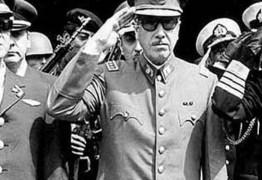 BRASIL DIVIDIDO: Historiador diz que intervenção em 1964 divide sociedade ainda hoje