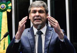 STF envia inquérito de suposto caixa dois de ex-senador paraibano para Justiça Eleitoral