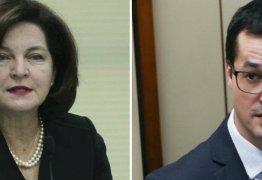 BRASÍLIA x CURITIBA: Guerra interna do MPF é prêmio para corruptos – Por Josias de Souza