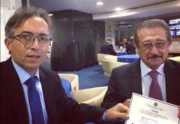 DNOCS promove I Encontro Sobre Segurança de Barragens na Paraíba