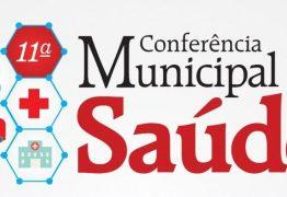 Conselho Municipal de Saúde de Conde inicia pré-conferências para a 11º Conferência Municipal de Saúde