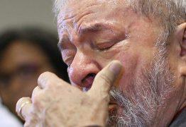 Lula revela como era a vida do neto antes de morte trágica: 'vinha sofrendo bullying na escola'