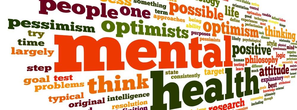 SaúdeMental1 - Nova Política de Saúde Mental é ilegal, diz presidente do Conselho Nacional de Direitos Humanos