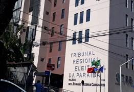 TRE julga improcedente ação que questiona uso de aeronave do Estado nas eleições de 2018