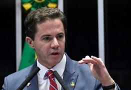 Veneziano propõe criação de comissão para debater entrada do Brasil na Organização Para Cooperação e Desenvolvimento Econômicos