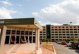 Pai de criança é agredido após reclamar de demora em hospital