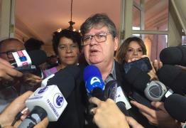 DIA DA MULHER: João Azevedo anuncia criação da 'Patrulha Maria da Penha' na Paraíba – VEJA VÍDEO