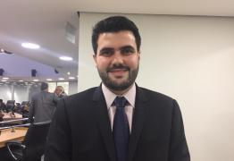 'PARAÍBA SEM DROGAS': Wilson Filho pretende implementar Frente de Enfrentamento na ALPB – OUÇA