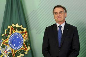 """Wilson DiasAgência Brasil2 300x200 - Após postar vídeo obsceno, Bolsonaro pergunta o que é """"golden shower""""; Zé de Abreu explica; veja"""