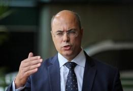 Sancionada lei que impede condenados pela Lei Maria da Penha de assumir cargos comissionados