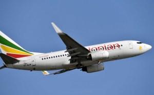 aviao 300x185 - 157 MORTOS: avião cai logo após decolar na Etiópia e ninguém sobrevive