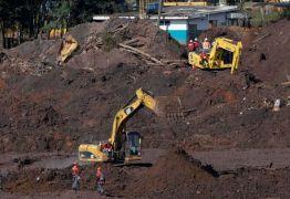 TRAGÉDIA EM BRUMADINHO: 212 corpos já foram encontrados; 93 seguem desaparecidos