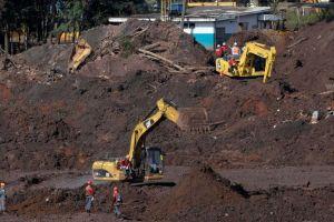 brumadinho   operacao de buscas 300x200 - TRAGÉDIA EM BRUMADINHO: 212 corpos já foram encontrados; 93 seguem desaparecidos