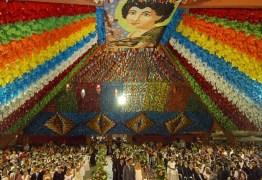 SÃO JOÃO: Começa nesta quarta-feira inscrições para casamento coletivo