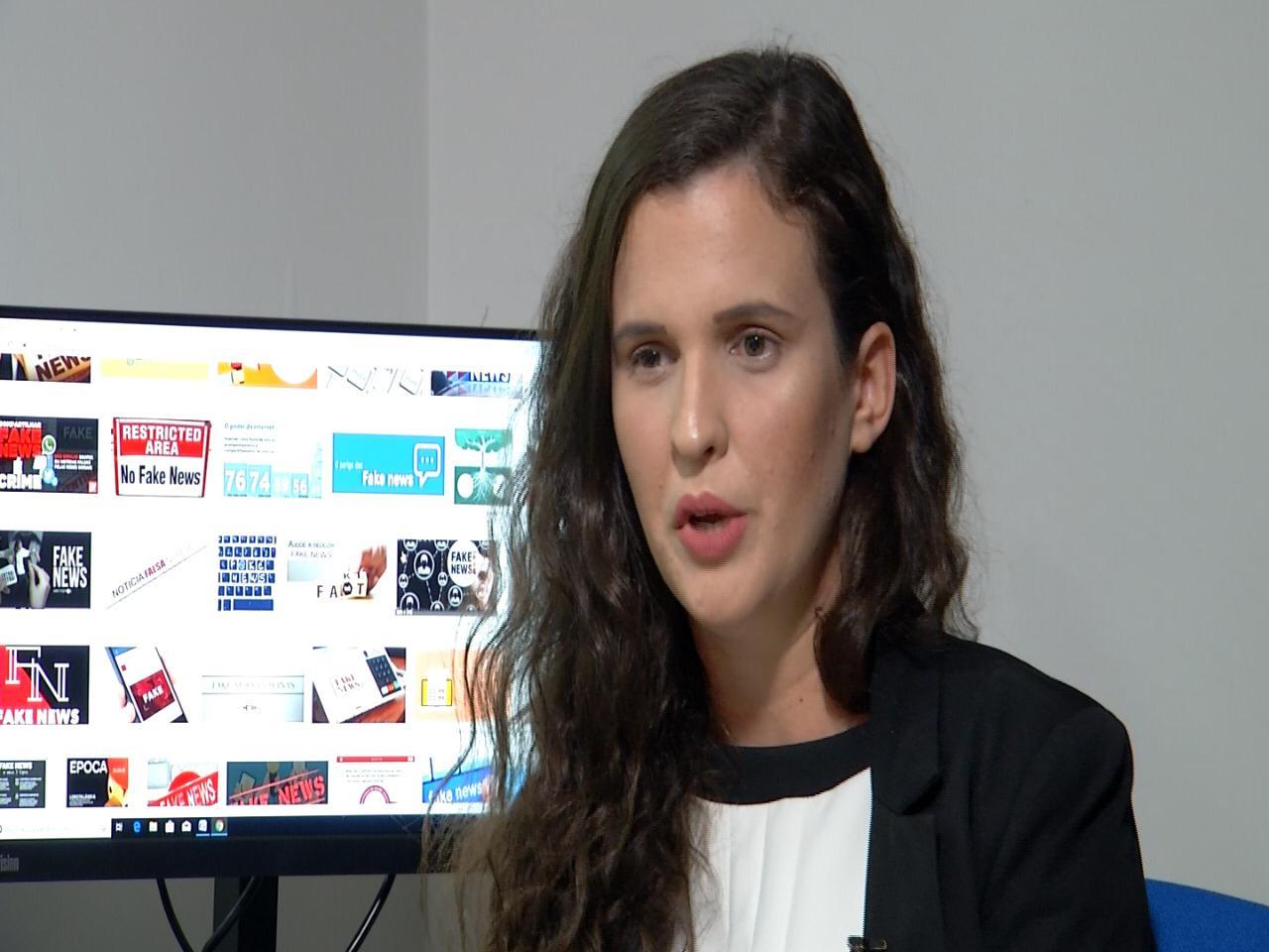 cb868829 aa66 422b 817e 20806cefe416 - TV Assembleia lança campanha contra fake news e orienta como fugir de notícias falsas - VEJA VÍDEO