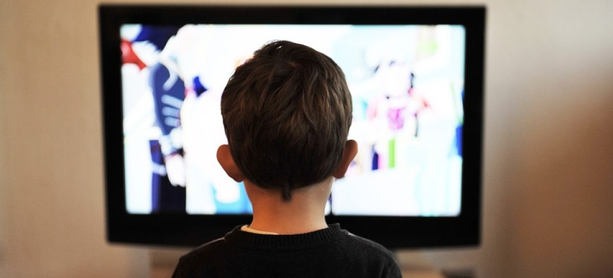 children 403582 960 720 1200x545 c - Apple anuncia serviço de transmissão de vídeo e conteúdo de TV ainda este mês